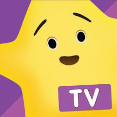 Super Simple TV - Kids Shows & Cartoons