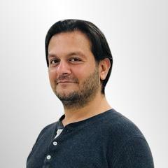 Ayhan Tarakcı