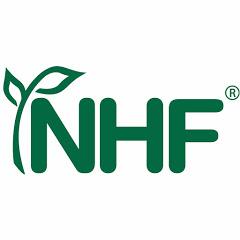 NHF - Natural Health Farm 天然保健中心