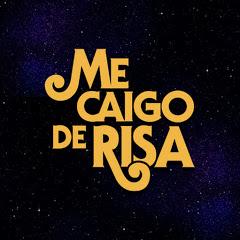 Me Caigo De Risa
