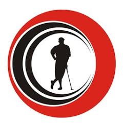 高爾夫教學GolfTips