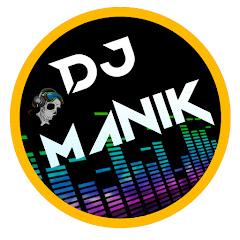 D.J Manik