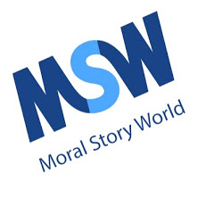 Moral Story World