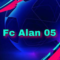 Fc Alan 05