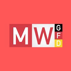 MWGFD e.V.