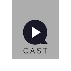 Q Cast - The Quarry Broadcast