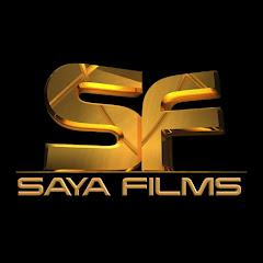 Saya Films