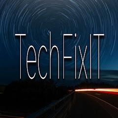 TechFixIT