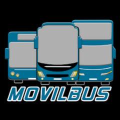 MOVILBUS MEXICO