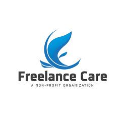 Freelancing Care