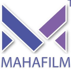 Maha film