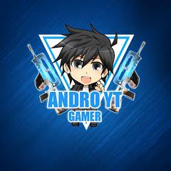 Andro Gamer YT