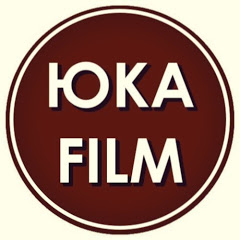 ЮКА-FILM