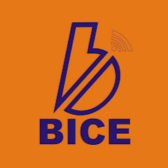 BICE E-LEARNING