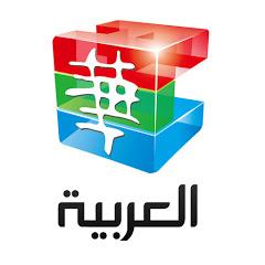 Huace TV- العربية مسلسلات صينية