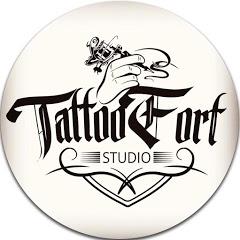 Tattoo Fort