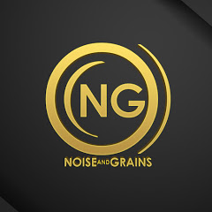Noise and Grains