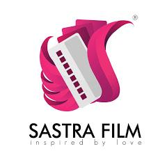 Sastra Film