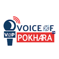 Voice of Pokhara