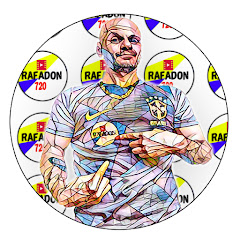 Rafadon 720
