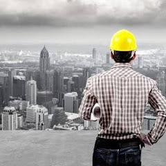 CONSTRUCCIONES IDEALES