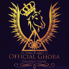 Official Ghora Production