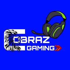COBRAZ GAMING