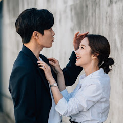 Korean Crush