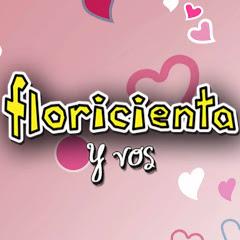 Floricienta y Vos