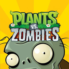 Plants vs. Zombies - Topic