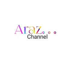 Araz Channel