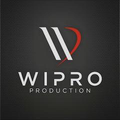 Wipro Production