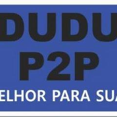 DUDU P2P