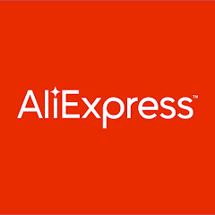 AliExpress France