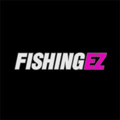 FishingEZ