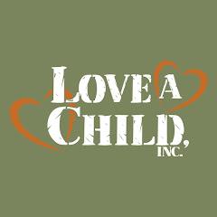 Love A Child Television