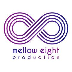 橫八企劃部Mellow Eight
