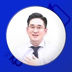 박제연 '머니클럽'