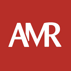 AMR Société