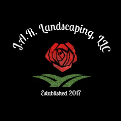JAR Landscaping LLC