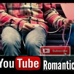 Romantic World Hindi