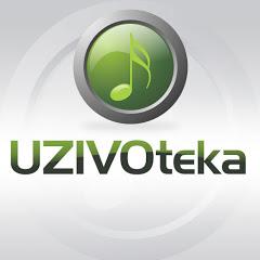 UZIVOteka IV