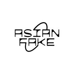 Asian Fake