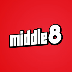 Middle 8