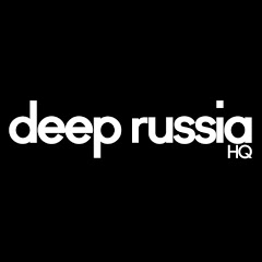 Deep Russia HQ