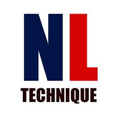 NaLac Technique