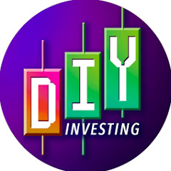 D.I.Y Investing