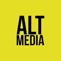 Alt Media