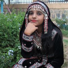 هدى اليمن