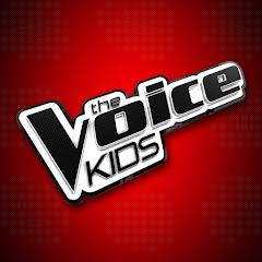 The Voice Kids Poland